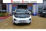 автобазар украины - Продажа 2014 г.в.  BMW  i3