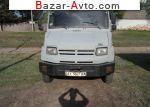 автобазар украины - Продажа 2001 г.в.  ЗИЛ 5301
