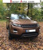 автобазар украины - Продажа 2013 г.в.  Land Rover FZ