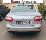автобазар украины - Продажа 2011 г.в.  Renault AZP