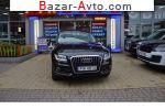 автобазар украины - Продажа 2013 г.в.  Audi Q5 2.0 TFSI Tiptronic quattro (225 л.с.)