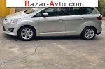 автобазар украины - Продажа 2012 г.в.  Ford C-max