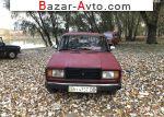 автобазар украины - Продажа 1994 г.в.  ВАЗ 2107