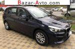 автобазар украины - Продажа 2016 г.в.  BMW
