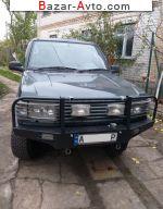 автобазар украины - Продажа 1998 г.в.  Land Rover Range Rover