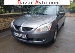 автобазар украины - Продажа 2005 г.в.  Mitsubishi Lancer