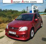 автобазар украины - Продажа 2011 г.в.  Renault Logan