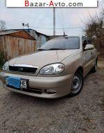 автобазар украины - Продажа 2013 г.в.  Daewoo Lanos