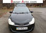 автобазар украины - Продажа 2011 г.в.  ЗАЗ СРМ
