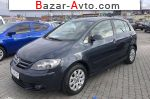 автобазар украины - Продажа 2005 г.в.  Volkswagen Golf Plus