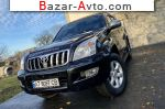Toyota Land Cruiser Prado  2006, 15900 $