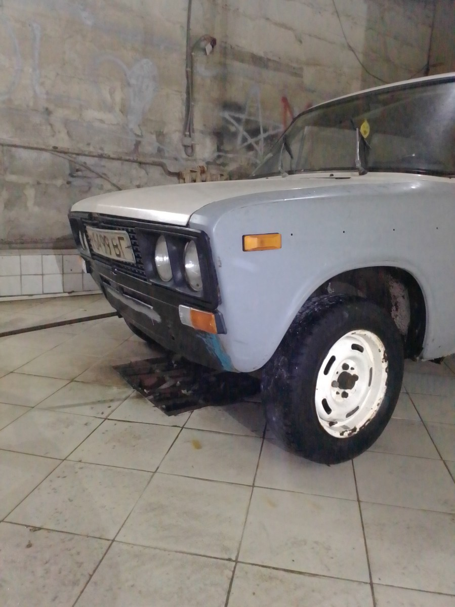 автобазар украины - Продажа 1990 г.в.    Нет