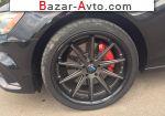 автобазар украины - Продажа 2013 г.в.  Audi A6 2.0 TFSI 7 S-tronic (252 л.с.)