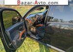 автобазар украины - Продажа 2008 г.в.  Mitsubishi Outlander XL 2.4 MIVEC  CVT 4x4 (170 л.с.)