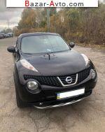 автобазар украины - Продажа 2012 г.в.  Nissan TSA
