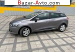автобазар украины - Продажа 2015 г.в.  Renault Clio