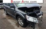 автобазар украины - Продажа 2012 г.в.  Dodge Journey