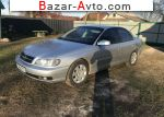автобазар украины - Продажа 2002 г.в.  Opel Omega 2.2 DTI MT (120 л.с.)