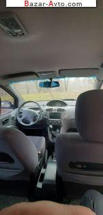 автобазар украины - Продажа 2004 г.в.  Hyundai Matrix