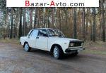 автобазар украины - Продажа 1990 г.в.  ВАЗ 2105