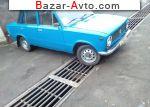 автобазар украины - Продажа 1972 г.в.  ВАЗ 2101