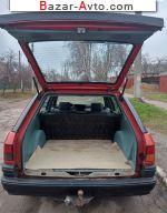 автобазар украины - Продажа 1990 г.в.  Renault 21