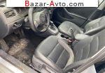автобазар украины - Продажа 2014 г.в.  Volkswagen Jetta