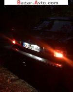автобазар украины - Продажа 1992 г.в.  BMW 5 Series 535i MT (211 л.с.)