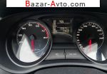 автобазар украины - Продажа 2013 г.в.  Seat Ibiza 1.4 MT (85 л.с.)