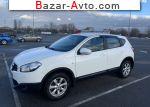 автобазар украины - Продажа 2013 г.в.  Nissan Qashqai