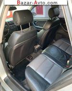 автобазар украины - Продажа 2001 г.в.  Audi A4 1.9 TDI 5MT (130 л.с.)
