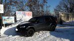 автобазар украины - Продажа 2008 г.в.  Suzuki Grand Vitara Full