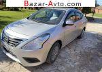 автобазар украины - Продажа 2014 г.в.  Nissan Tiida