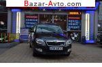 автобазар украины - Продажа 2012 г.в.  Skoda Fabia 1.2 TDI MT (75 л.с.)