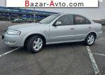автобазар украины - Продажа 2009 г.в.  Nissan Almera Classic