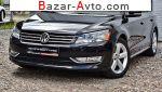 автобазар украины - Продажа 2013 г.в.  Volkswagen Passat