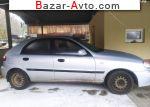 автобазар украины - Продажа 2013 г.в.  ЗАЗ Lanos 1.5 MT (88 л.с.)