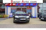 автобазар украины - Продажа 2013 г.в.  Renault Laguna 1.5 dCi  МТ (110 л.с.)