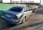 автобазар украины - Продажа 2006 г.в.  Chevrolet Evanda