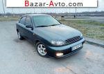 автобазар украины - Продажа 2005 г.в.  Daewoo Lanos 1.6 MT (106 л.с.)