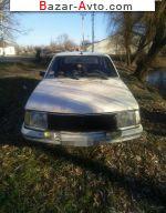 автобазар украины - Продажа 1982 г.в.  Renault 18