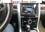 2012 Ford Edge   автобазар