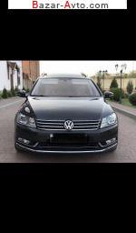 автобазар украины - Продажа 2011 г.в.  Volkswagen Passat