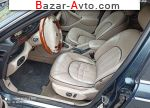2002 Rover 75   автобазар