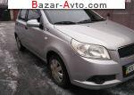 автобазар украины - Продажа 2009 г.в.  Chevrolet Aveo