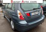 автобазар украины - Продажа 2005 г.в.  Suzuki Liana 1.6 MT (106 л.с.)