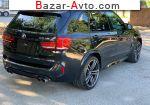 автобазар украины - Продажа 2016 г.в.  BMW X5 M 4.4 xDrive Steptronic (575 л.с.)