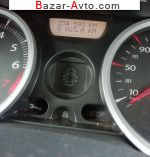 автобазар украины - Продажа 2009 г.в.  Renault Megane