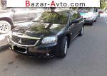 автобазар украины - Продажа 2009 г.в.  Mitsubishi Galant