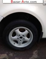 автобазар украины - Продажа 2006 г.в.  Volkswagen Caddy 2.0 SDI MT (70 л.с.)